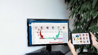 Urlaubsanspruch und Urlaubskonto – für edtime/edpep Anwender (Webinar | Online)