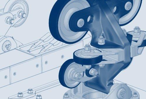 Simulation Conference 2021 digital: Fokus Simulation im Konstruktionsalltag (Konferenz   Online)