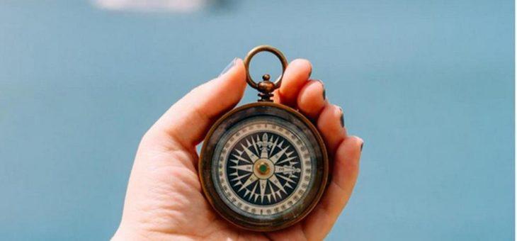 Der Konpass für Ihre Altersvorsorge – Abendwebinar (Webinar | Online)