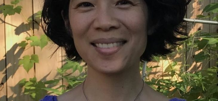 Kolloquium Lillian T. Chong: Weighted ensemble simulations of long-timescale dynamics (Sonstige Veranstaltung | Online)