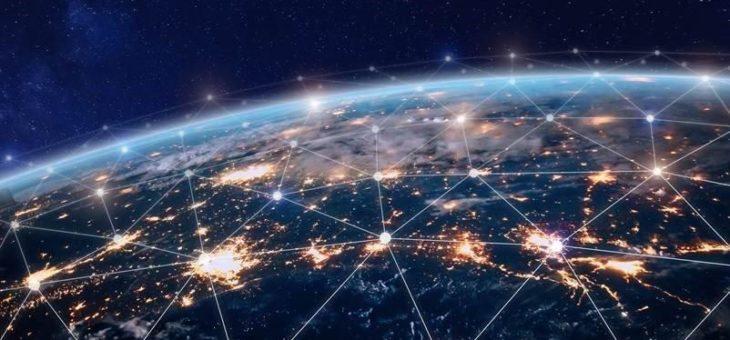 Banking in der Cloud: GAIA-X und der Financial Big Data Cluster (Webinar   Online)