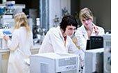 Methodenschule – Gaschromatographie (GC) für Spezialisten (Seminar   Online)