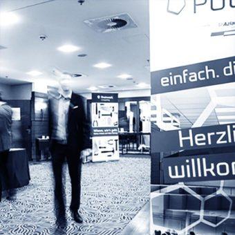 POW3R Dortmund (Konferenz | Dortmund)